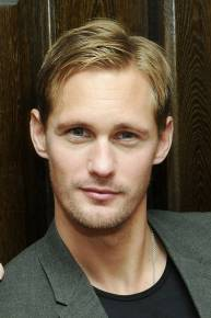 Photocall Alexander Skarsgard Oktoberfest 2010 - Celebrity Sighting - Day 13