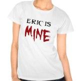 eric_is_mine_tshirt-r3d30cd285a124d89b331bab79cbd676c_8nhmi_324
