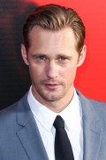 Alexander+Skarsgard+Suits+Men+Suit+5l4QJj2TG5Bl