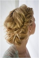Messy-Braid-Updo-for-Long-Hair-Prom-Hairstyles