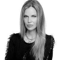 Kristin-Bauer-van-Straten-07