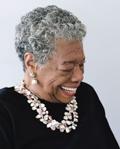 maya-angelou_at