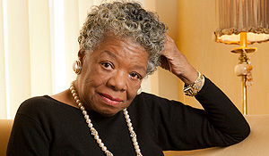 300x175_20070320_angelou8090p