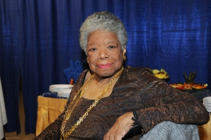 Maya_Angelou_2009